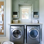 how-to-create-stylish-laundry-room-design-3