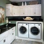 how-to-create-stylish-laundry-room-design-4