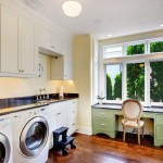 how-to-create-stylish-laundry-room-design-5