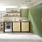 how-to-create-stylish-laundry-room-design-6