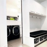 how-to-create-stylish-laundry-room-design-7
