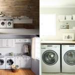 how-to-create-stylish-laundry-room-design-8