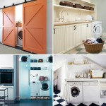 how-to-create-stylish-laundry-room-design-9