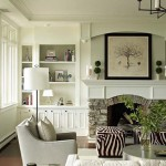 how-to-decorate-with-neutrals-7