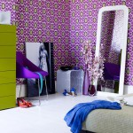 how-to-decorate-with-patterned-wallpaper-1
