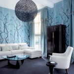 how-to-decorate-with-patterned-wallpaper-4