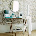 how-to-decorate-with-patterned-wallpaper-5