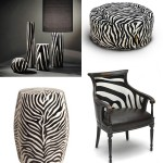 how-to-decorate-with-zebra-print-10