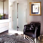 how-to-decorate-with-zebra-print-2
