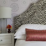 how-to-decorate-with-zebra-print-3