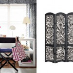 how-to-decorate-with-zebra-print-5