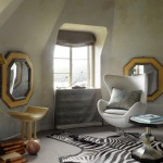 how-to-decorate-with-zebra-print-6