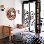 how-to-decorate-with-zebra-print-8