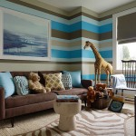 how-to-decorate-with-zebra-print-9