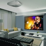 how-to-design-home-theater-1