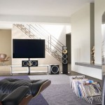 how-to-design-home-theater-5