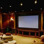 how-to-design-home-theater-7