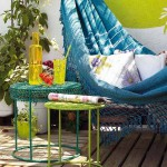 how-to-design-outdoor-hideout-3