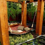 how-to-design-outdoor-hideout-5