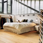 how-to-introduce-wardrobe-into-bedroom-design-11