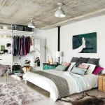 how-to-introduce-wardrobe-into-bedroom-design-12