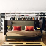 how-to-introduce-wardrobe-into-bedroom-design-13