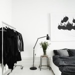 how-to-introduce-wardrobe-into-bedroom-design-14