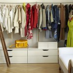 how-to-introduce-wardrobe-into-bedroom-design-15