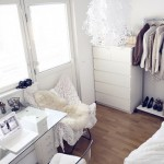 how-to-introduce-wardrobe-into-bedroom-design-16