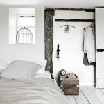 how-to-introduce-wardrobe-into-bedroom-design-5