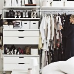 how-to-introduce-wardrobe-into-bedroom-design-7