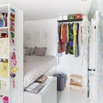 how-to-introduce-wardrobe-into-bedroom-design-8