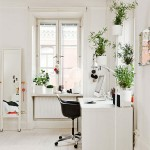 how-to-organize-your-work-space-4