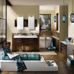 ideas-for-cozy-bathroom-design-2