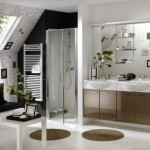 ideas-for-cozy-bathroom-design-3
