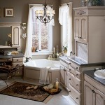 ideas-for-cozy-bathroom-design-5