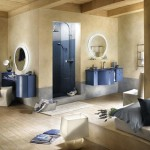 ideas-for-cozy-bathroom-design-6