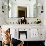 ideas-for-cozy-bathroom-design-7