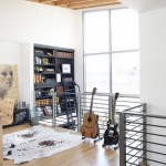 ideas-for-designing-beautiful-home-art-studio-2