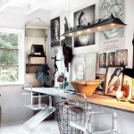 ideas-for-designing-beautiful-home-art-studio-7