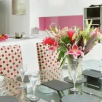 ideas-for-stylish-pink-interiors-1