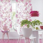 ideas-for-stylish-pink-interiors-2