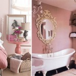 ideas-for-stylish-pink-interiors-3