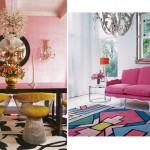 ideas-for-stylish-pink-interiors-4