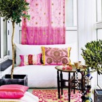 ideas-for-stylish-pink-interiors-5