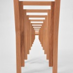 inception-chair-by-vivian-chiu-1