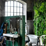 industrial-chic-bathroom-design-ideas-1
