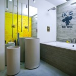 industrial-chic-bathroom-design-ideas-2