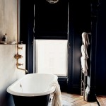 industrial-chic-bathroom-design-ideas-3