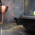 industrial-chic-bathroom-design-ideas-5